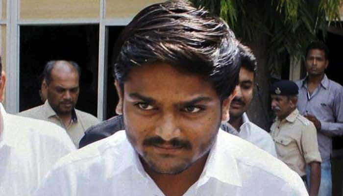 Hardik Patel to join Congress on March 12: This is why BJP should not worry