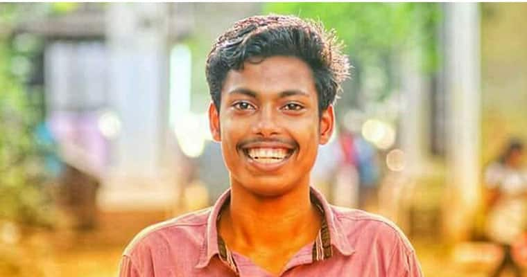 SFI leader Abhimanyu death One year on accused not arrested yet
