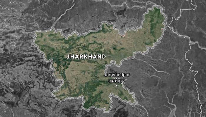 After Assam, Jharkhand plans citizens' register to weed out Bangladeshis and Rohingyas