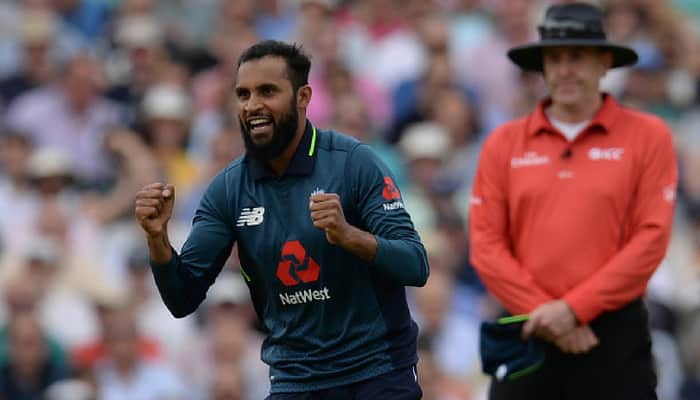 India vs England 2018: Selectors face wrath of former captains for recalling Adil Rashid in Test squad