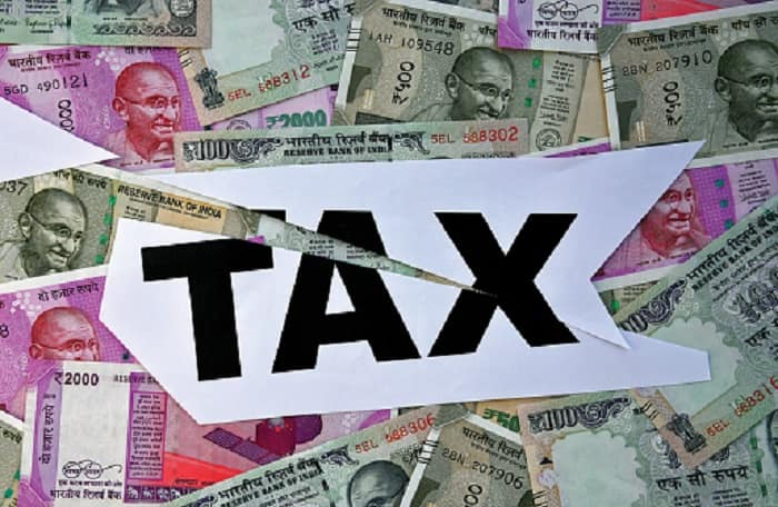 Here is why last date to file IT returns was extended
