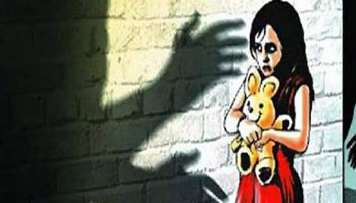 Nation's shame: 7-year-old mentally challenged girl raped in Bengaluru