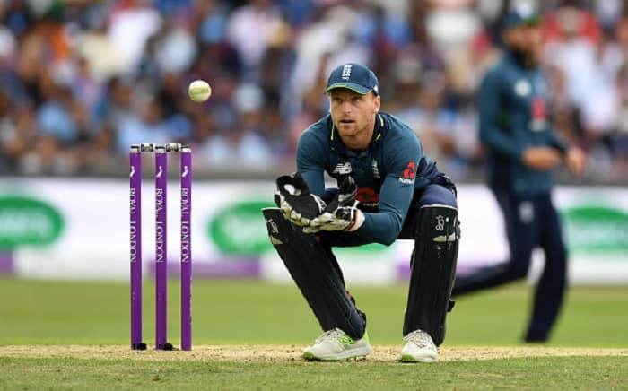 India vs England 2018: Jos Buttler hopes to draw inspiration from Virat Kohli, use IPL experience in Test series