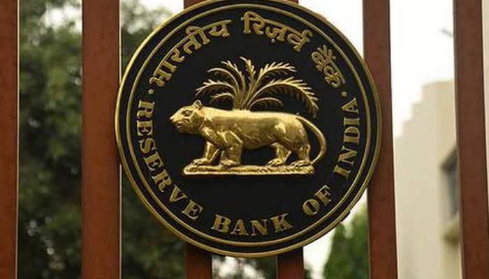S Gurumurthy, Satish Marathe named to RBI Central Board