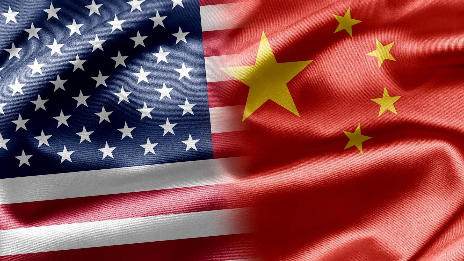 Belt and Road Initiative made in China, made for China: US official