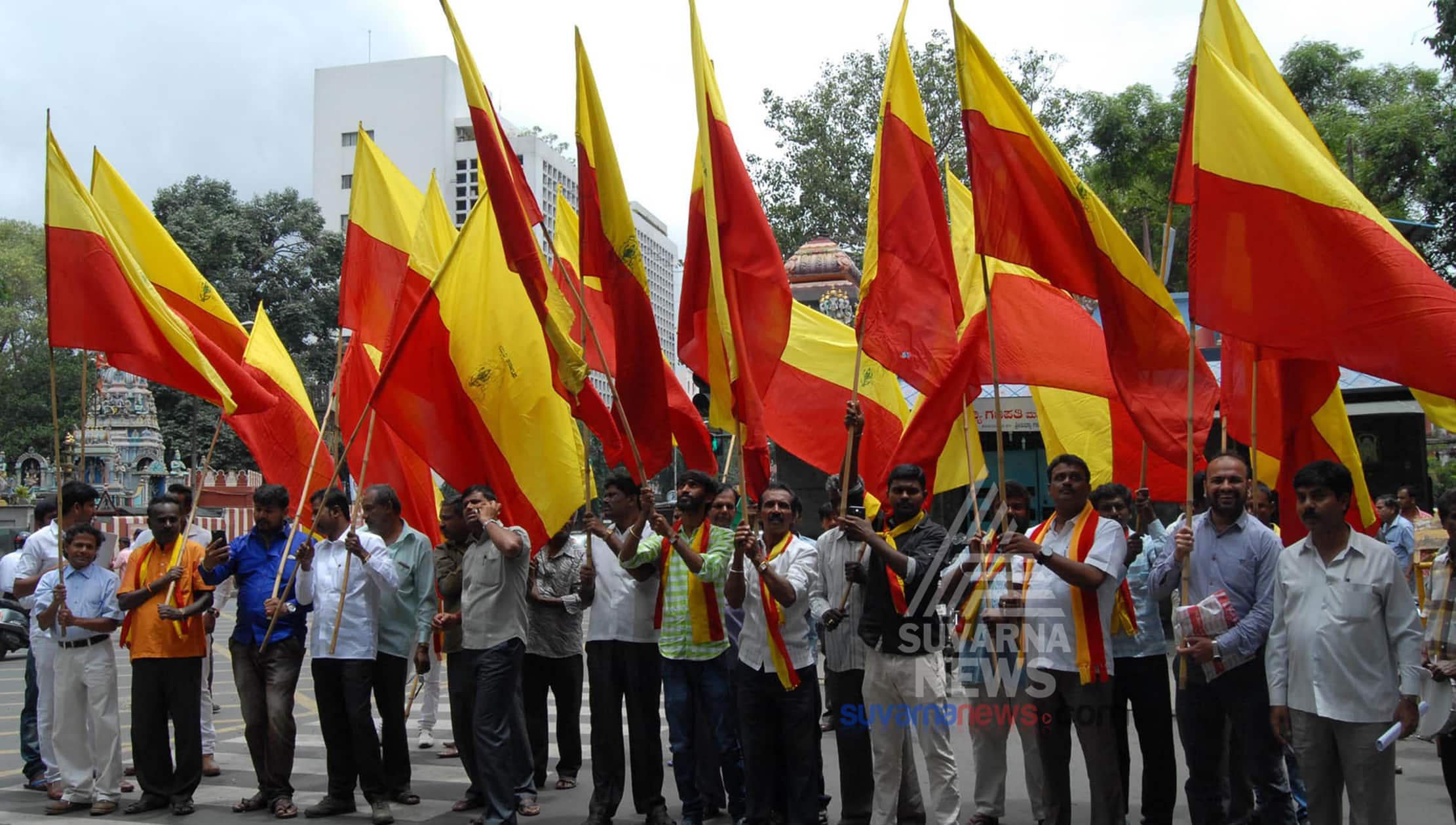 separate statehood for North Karnataka Why and Why not