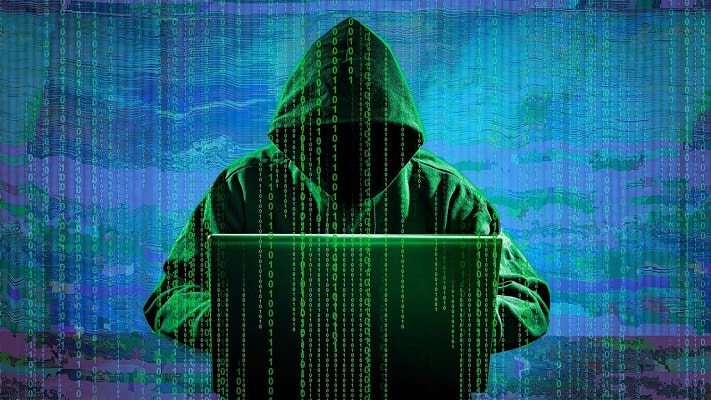 Power ministry clarifies Chinese malware didn't hit Indian grid-VPN