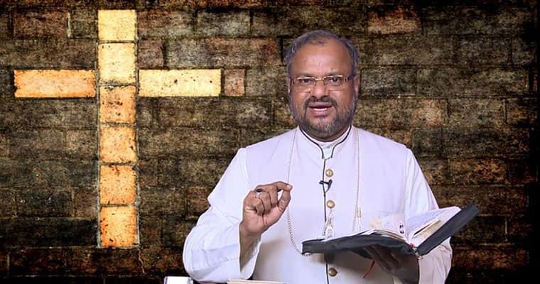 Kerala nun rape: Did priest offer bribe to terminate case?