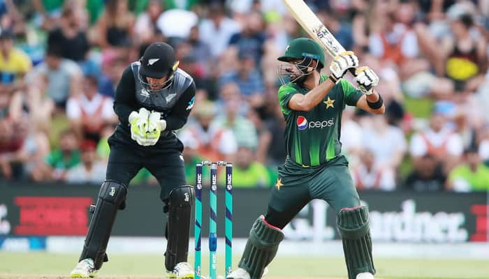 New Zealand Cricket says no to T20 matches in Pakistan