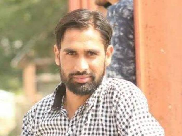 Engineer-turned-terrorist among two gunned down by security forces in Kashmir
