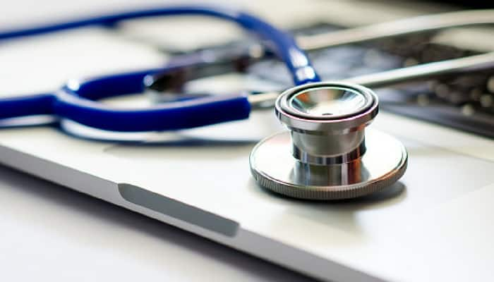 Around 10000 jobs to be created under National Health Protection Scheme