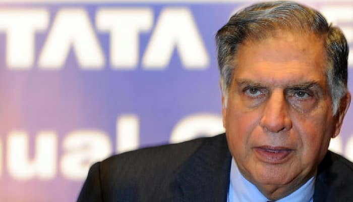 Tata's acquisition of Bhushan Steel can't be taken for granted yet