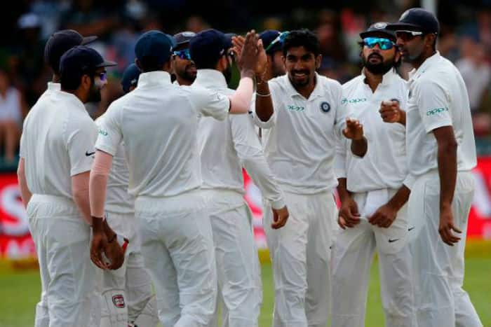 India vs England 2018: Jasprit Bumrah may not play at Lord's after all