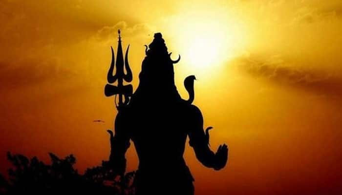Get rid of complicated problems of life worship Mahadev on every Monday