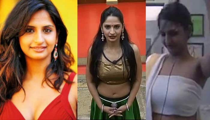 These are the favorite contestants for thinkal bhal at the Bigg Boss house