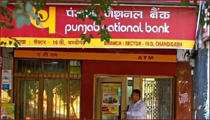 Punjab National Bank reports Rs 940 crore loss in Q1