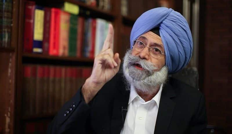 AAP Phoolka Parkash Singh Badal DGP Sumedh Singh Saini sacrilege