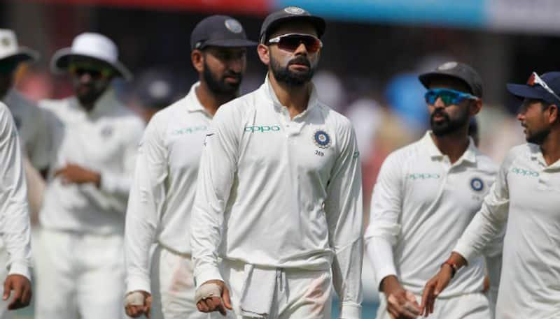 India vs West Indies, Roston Chase, Virat Kohli, Jason Holder, Ravindra Jadeja