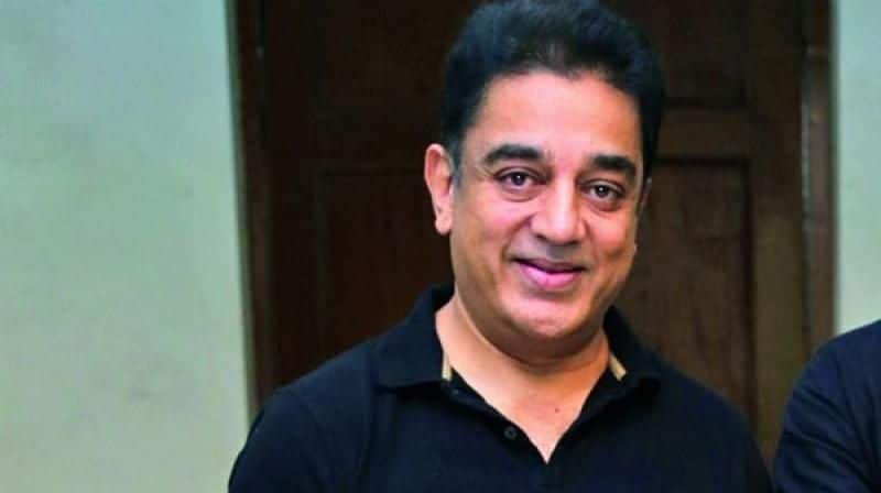 Bigg Boss Tamil: Promo confirms Kamal Haasan will be season 3 host