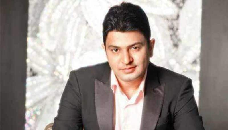 #MeToo: T-series honcho Bhushan Kumar cleared, woman retracts accusations