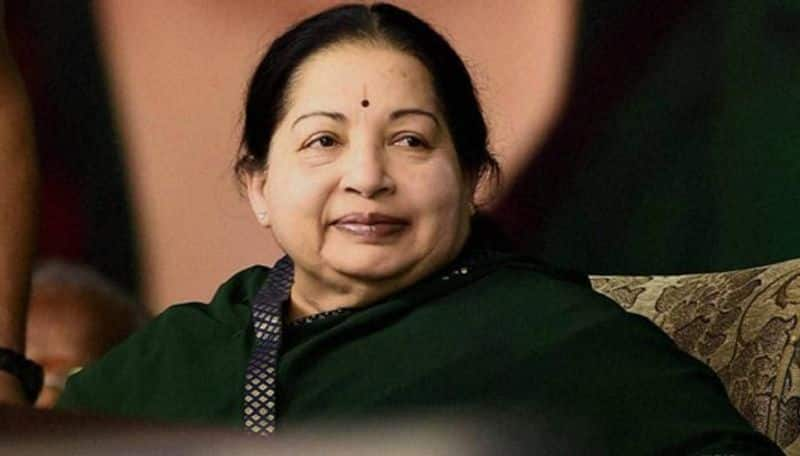 Jayalalithaa and her famous statements that brought AIADMK back to power-ycb
