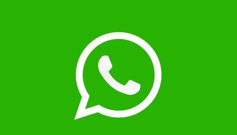 Focussed on security, privacy to help users communicate in everyday life: WhatsApp