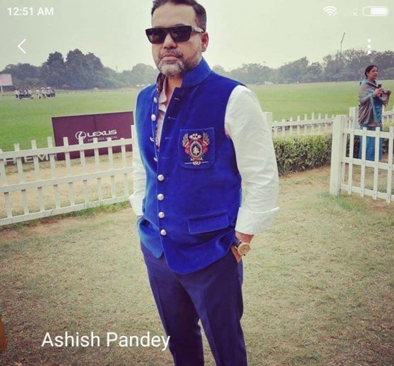 Delhi court dismisses former MP's son Ashish Pandey's bail plea held for brandishing a gun