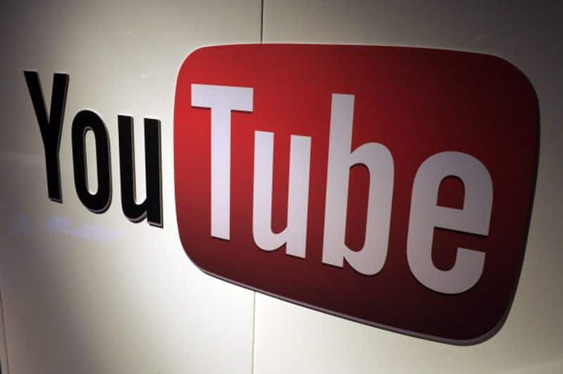 YouTube awards Asianet News digital platform with funds to experiment with AI technology in videos