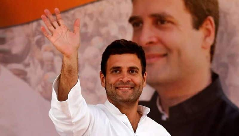 CBI vs CBI: Rahul Gandhi says Director removed since he wanted to probe Rafale deal