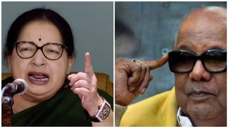 First election without Jayalalithaa and Karunanidhi: Most Tamil Nadu leaders unimpressive in campaign