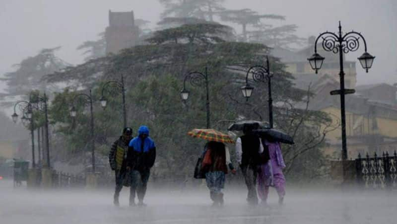 IMD forecasts near-normal monsoon, incoming govt to get big boost