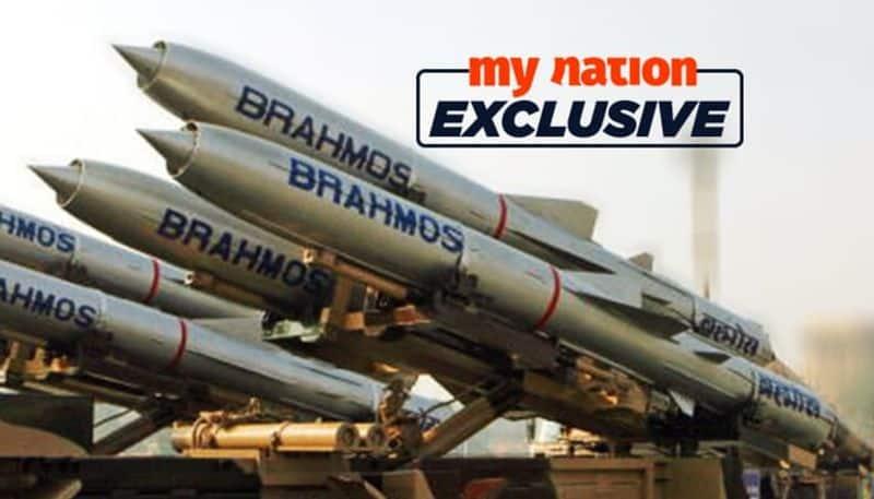 Army, IAF, BrahMos, India news, Pakistan, China, Russia, Indian Air Force, BrahMos Aerospace