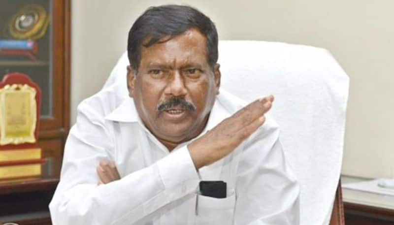 formal funeral for ex minister chandulal... cm kcr orders cs akp