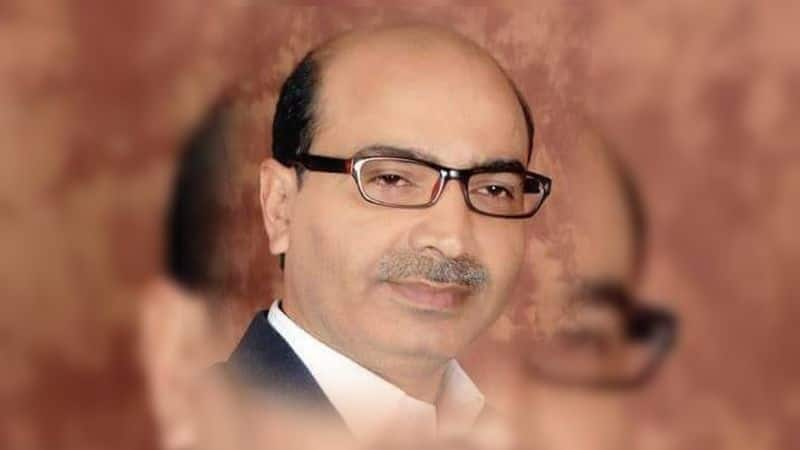 Rename cities invaders demand Ashwini Upadhyay Giriraj Singh Satya Pal Singh