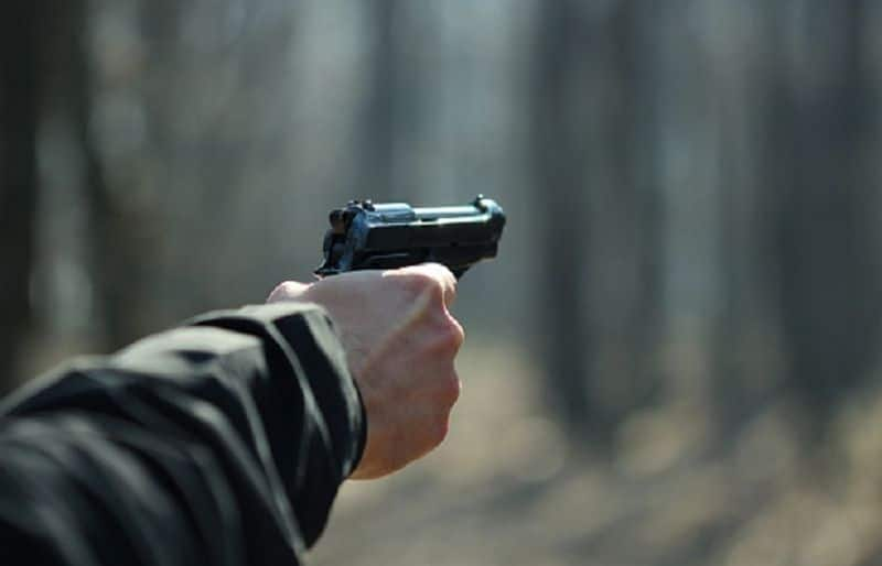Curfew imposed in Jammus Bhaderwah after unidentified men shoot and kill nomad