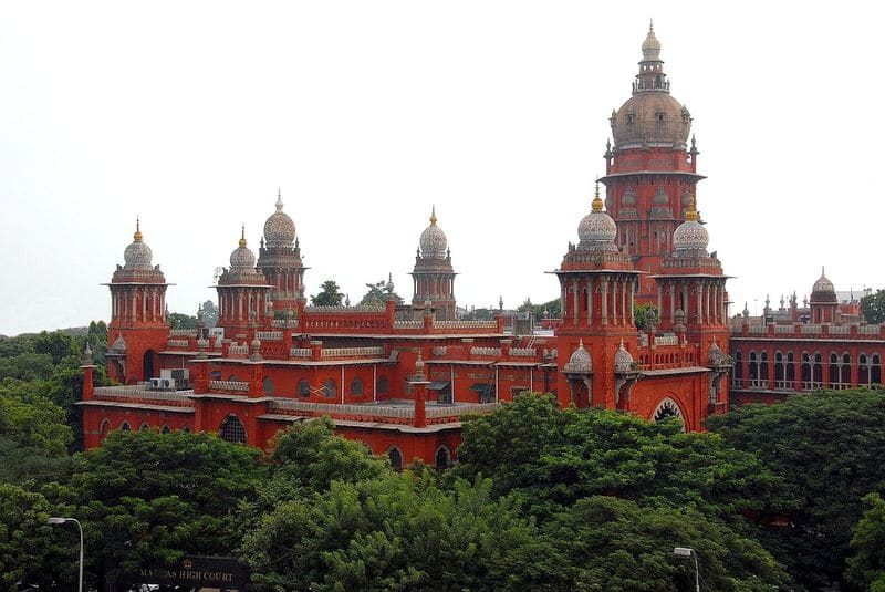 Cyclone Gaja: Tamil Nadu govt receives notice from Madras high court on assessment of damages