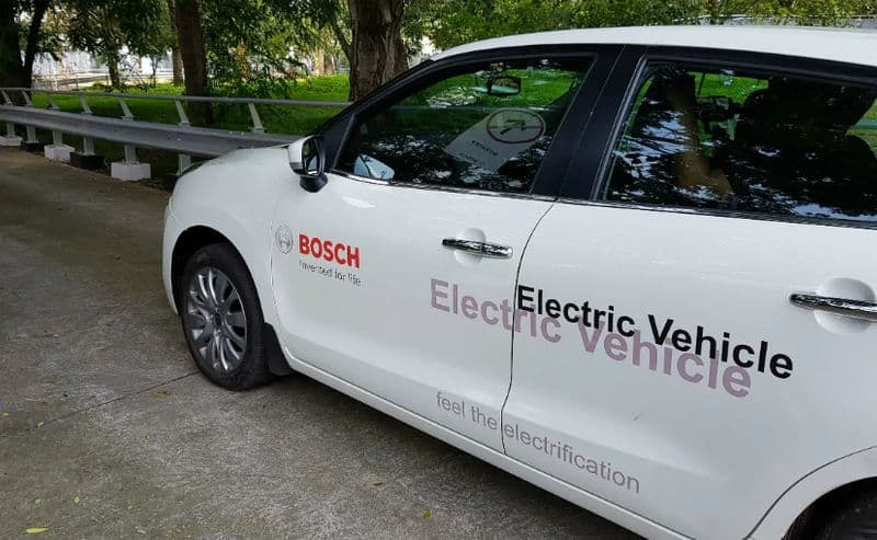 Relief Road tax will not be taken from electric vehicles in Delhi, Kejriwal government's big decision