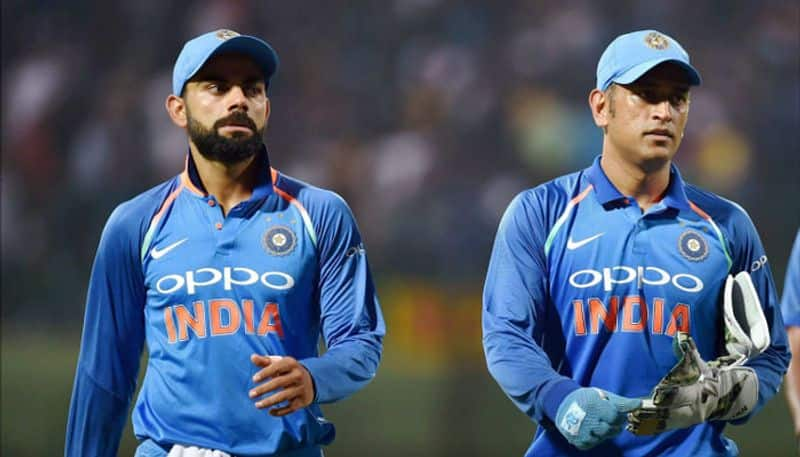 paddy upton revealed the real strength of dhoni