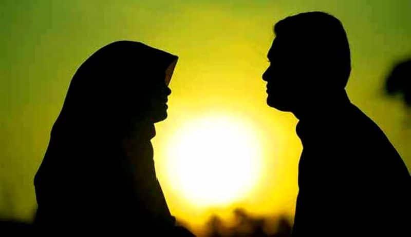 After effect of teen talaq and halala