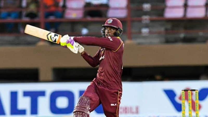 hetmyer might be the most demand player in ipl 2019 auction