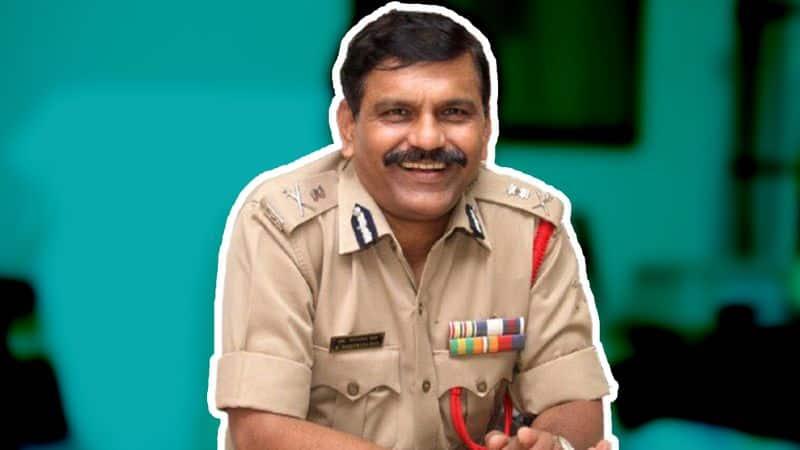 Supreme Court plea challenging Nageswara Rao  appointment CBI interim chief
