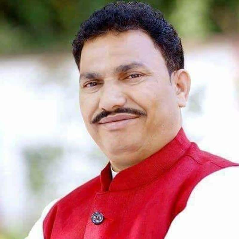BJP MP's controversial statement against Supreme Court order