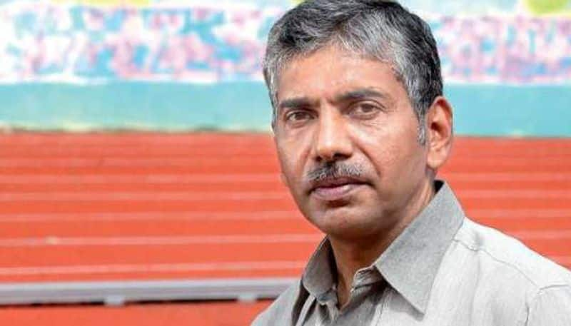 Suspended Kerala IPS officer Jacob Thomas to be reinstated immediately