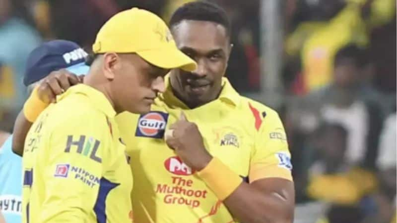 pollard revealed his frustration in last over video