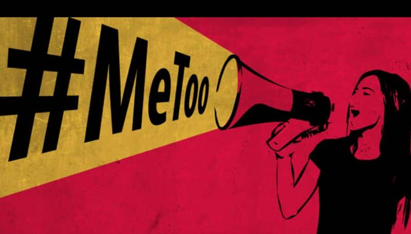 #MeToo in Indian Navy too? Senior officer found guilty of sexually harassing woman doctor