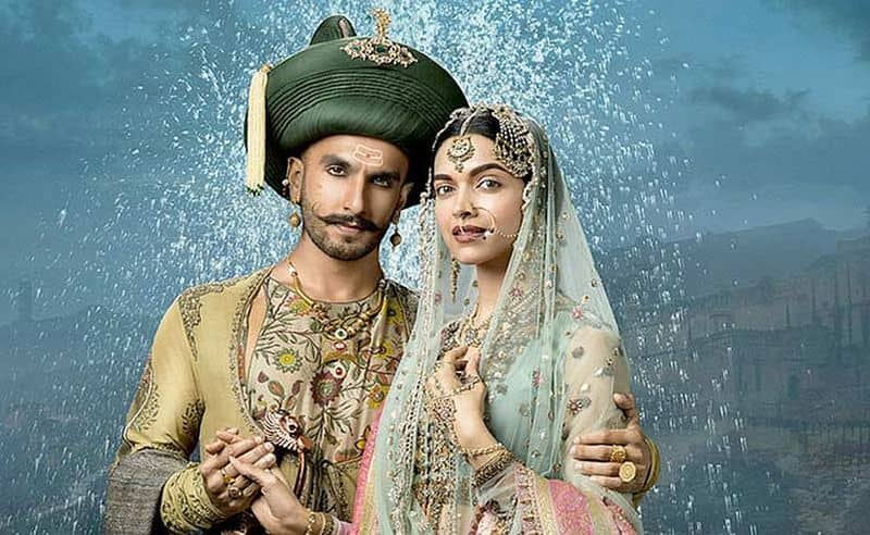 deepika ranveer invite only 4 guests from bollywood in thier marriage