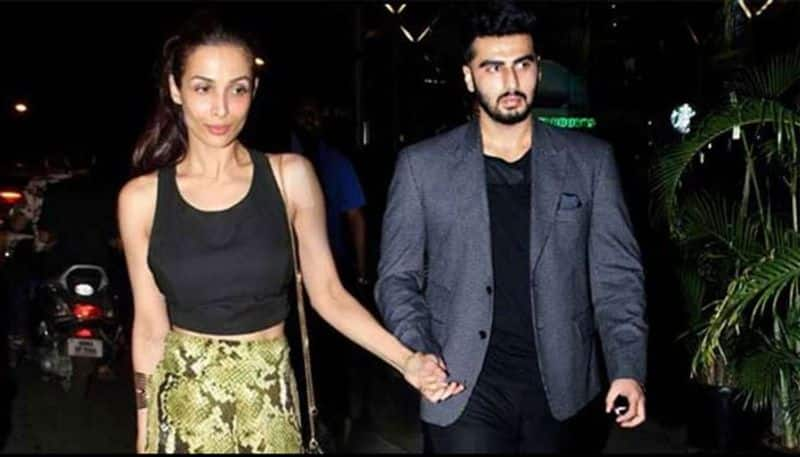 KNOW WHEN MALAIKA AND ARJUN GETTING MARRIED WITH EACH OTHER