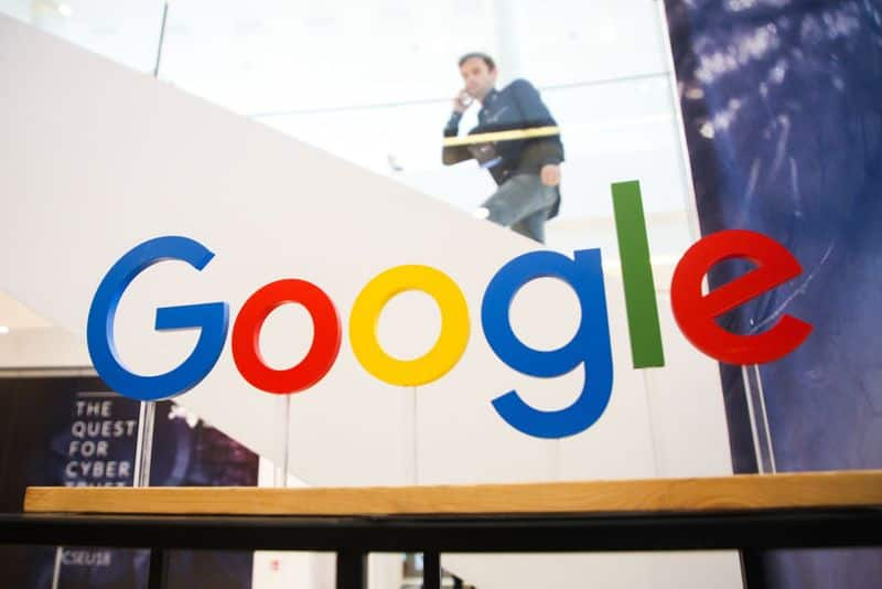 #MeToo: Google fired 48 employees for sexual harassment in 2 years