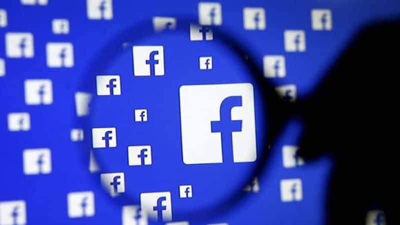 Social media hate speech communal violence Lok sabha elections India festivals