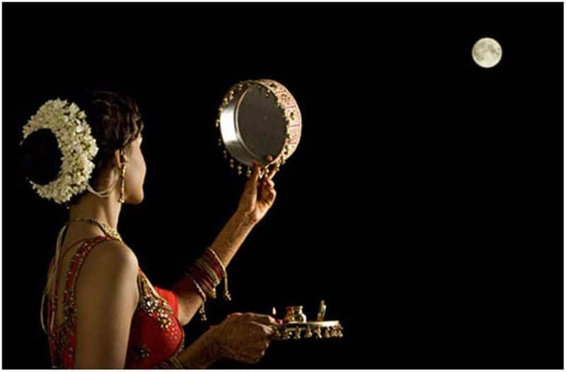 karwa chauth special songs